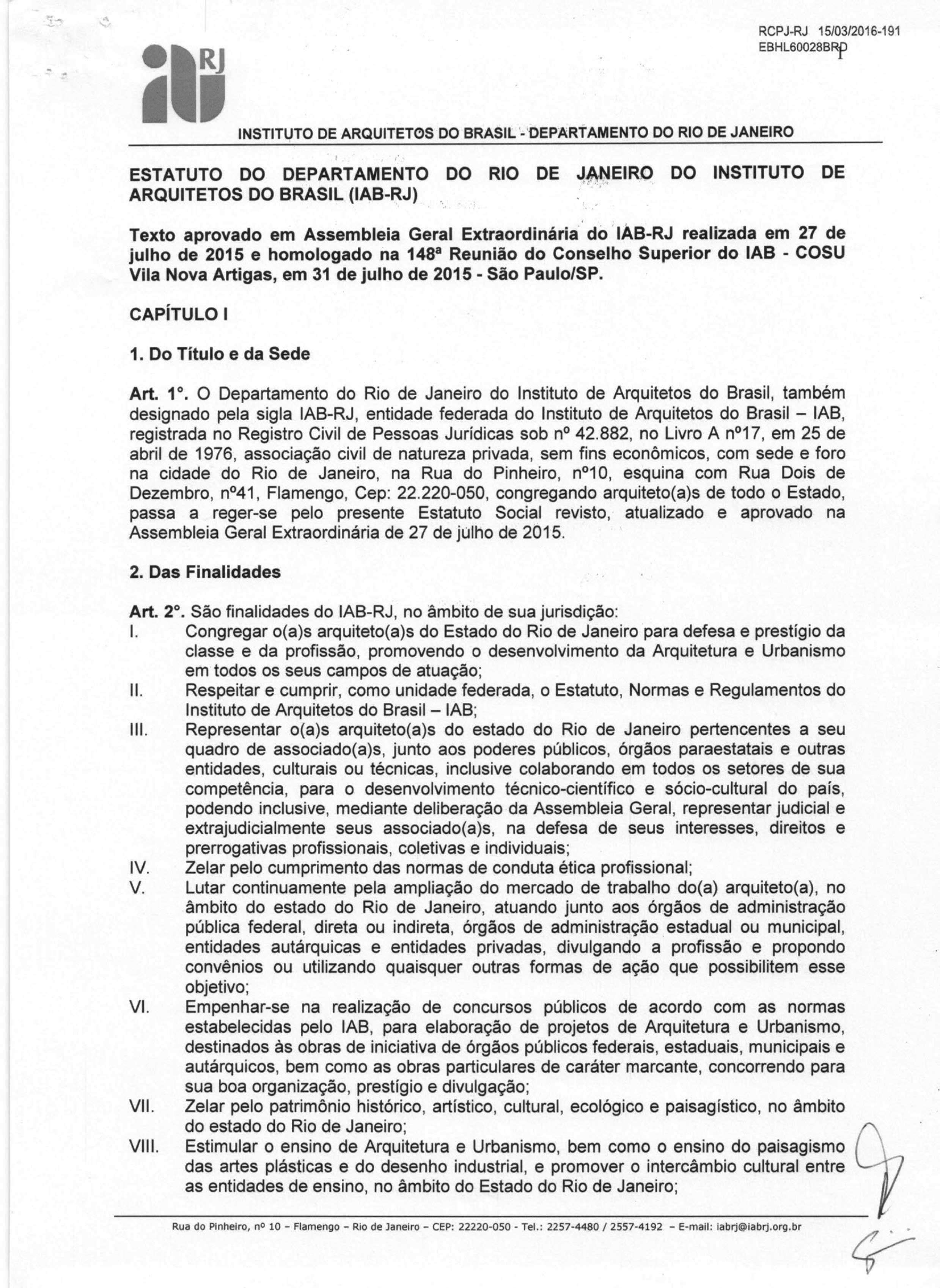 Estatuto_IABRJ_Registrado2016-1-10