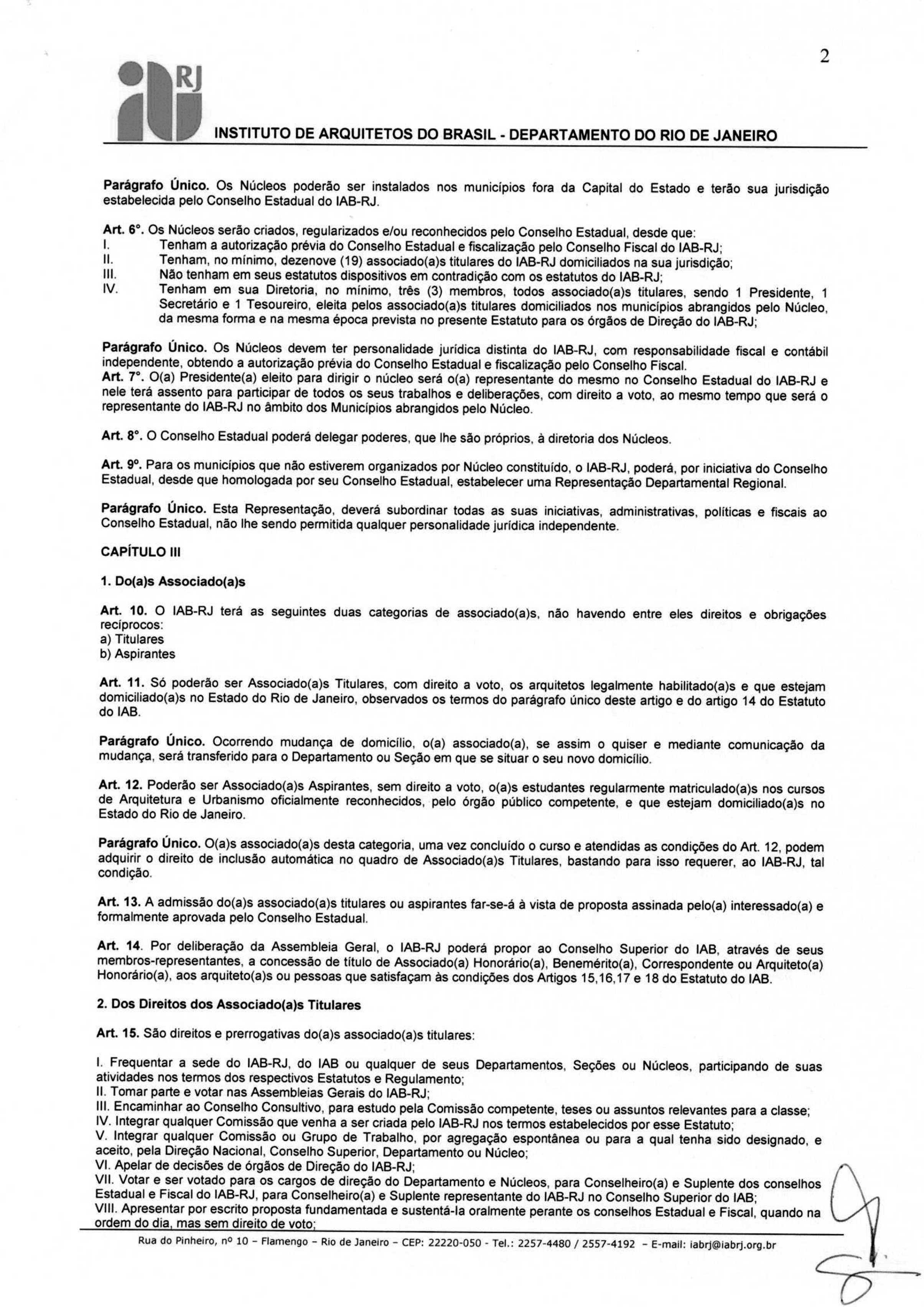 Estatuto_IABRJ_Registrado2016-2-10