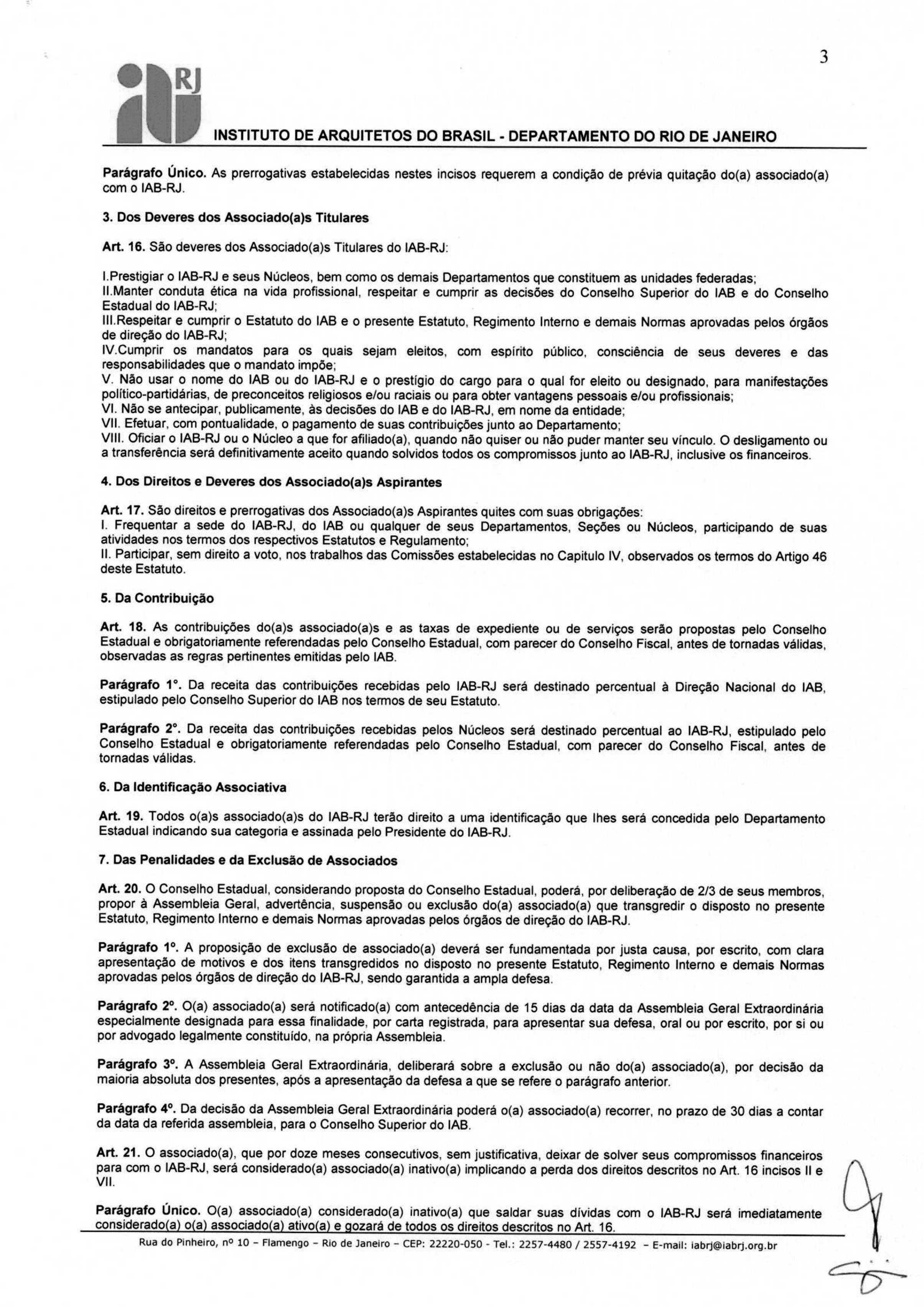 Estatuto_IABRJ_Registrado2016-3-10