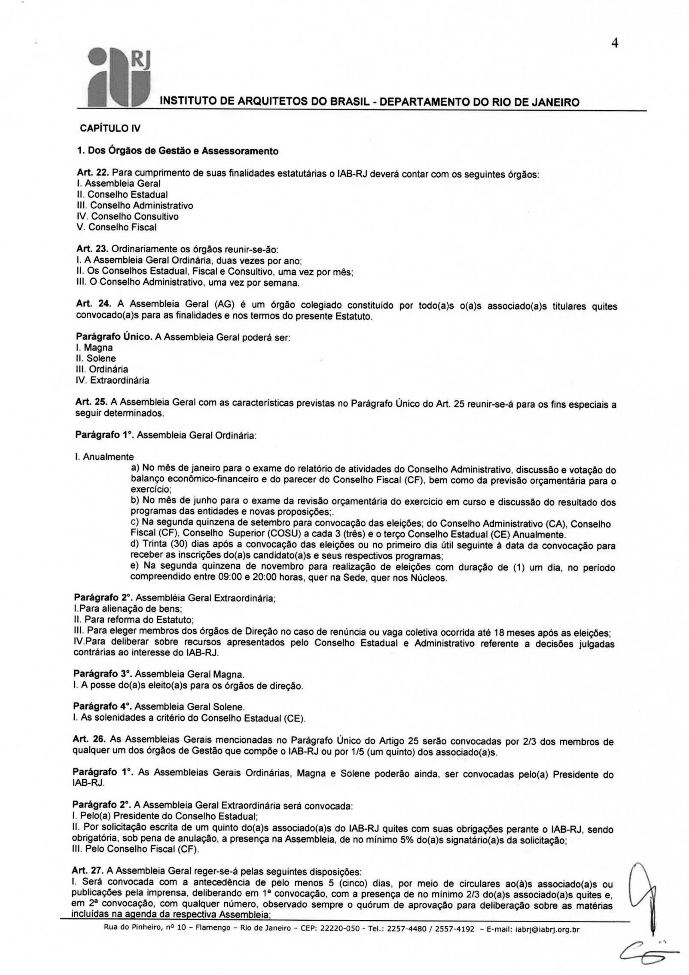 Estatuto_IABRJ_Registrado2016-4-10