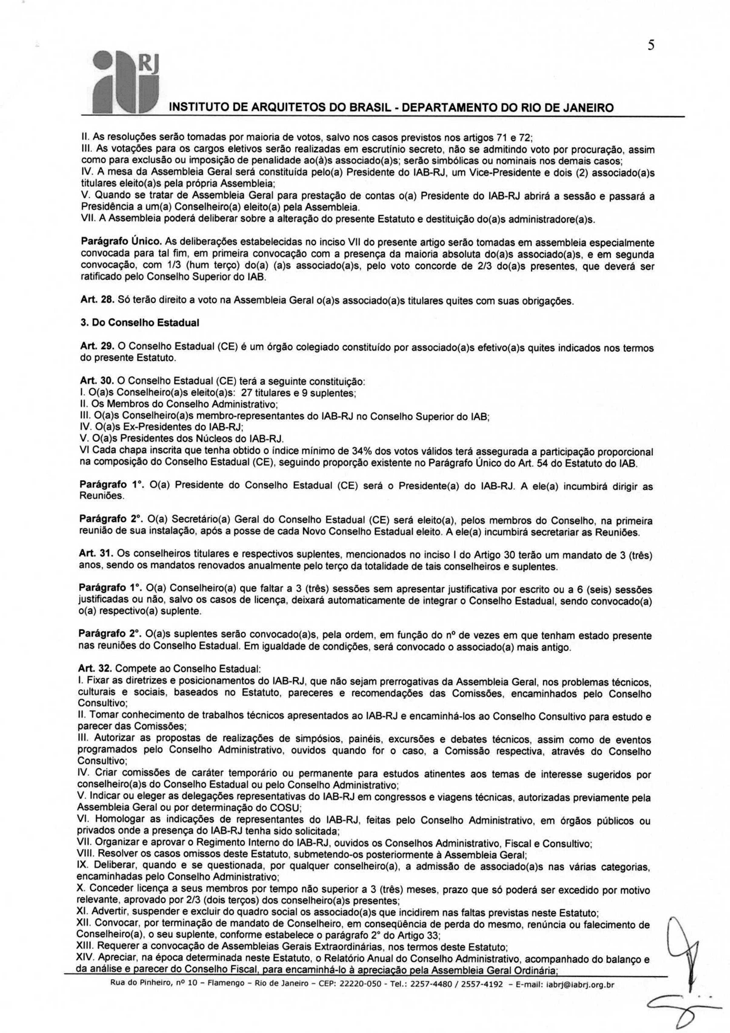 Estatuto_IABRJ_Registrado2016-5-10