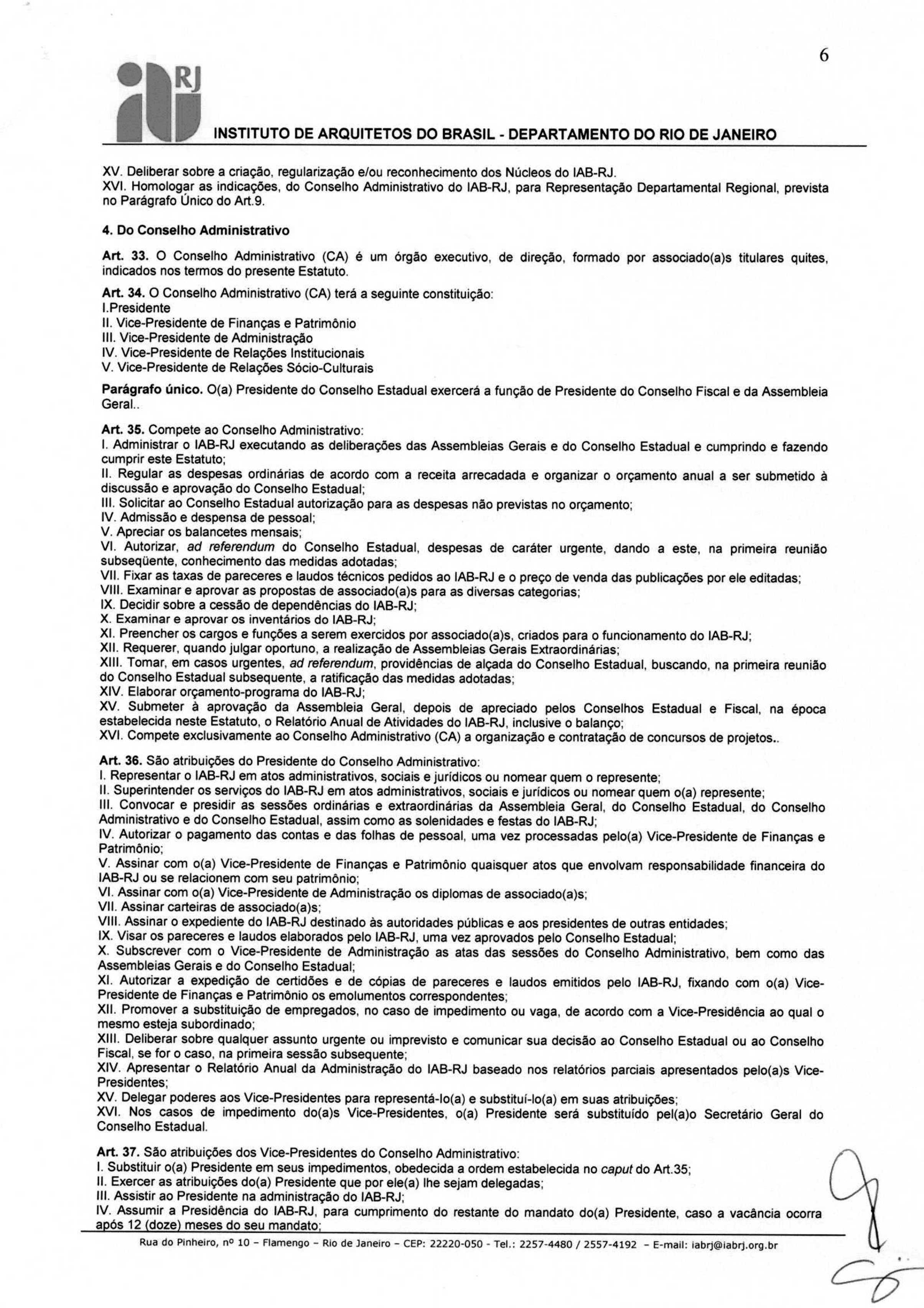 Estatuto_IABRJ_Registrado2016-6-10