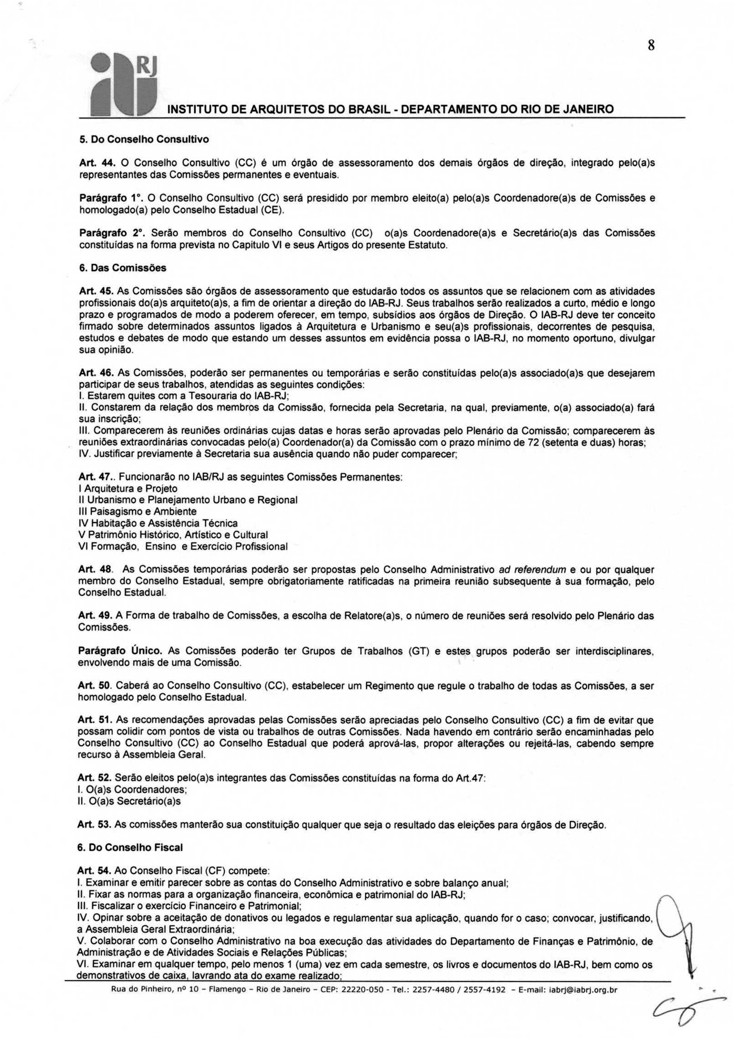 Estatuto_IABRJ_Registrado2016-8-10