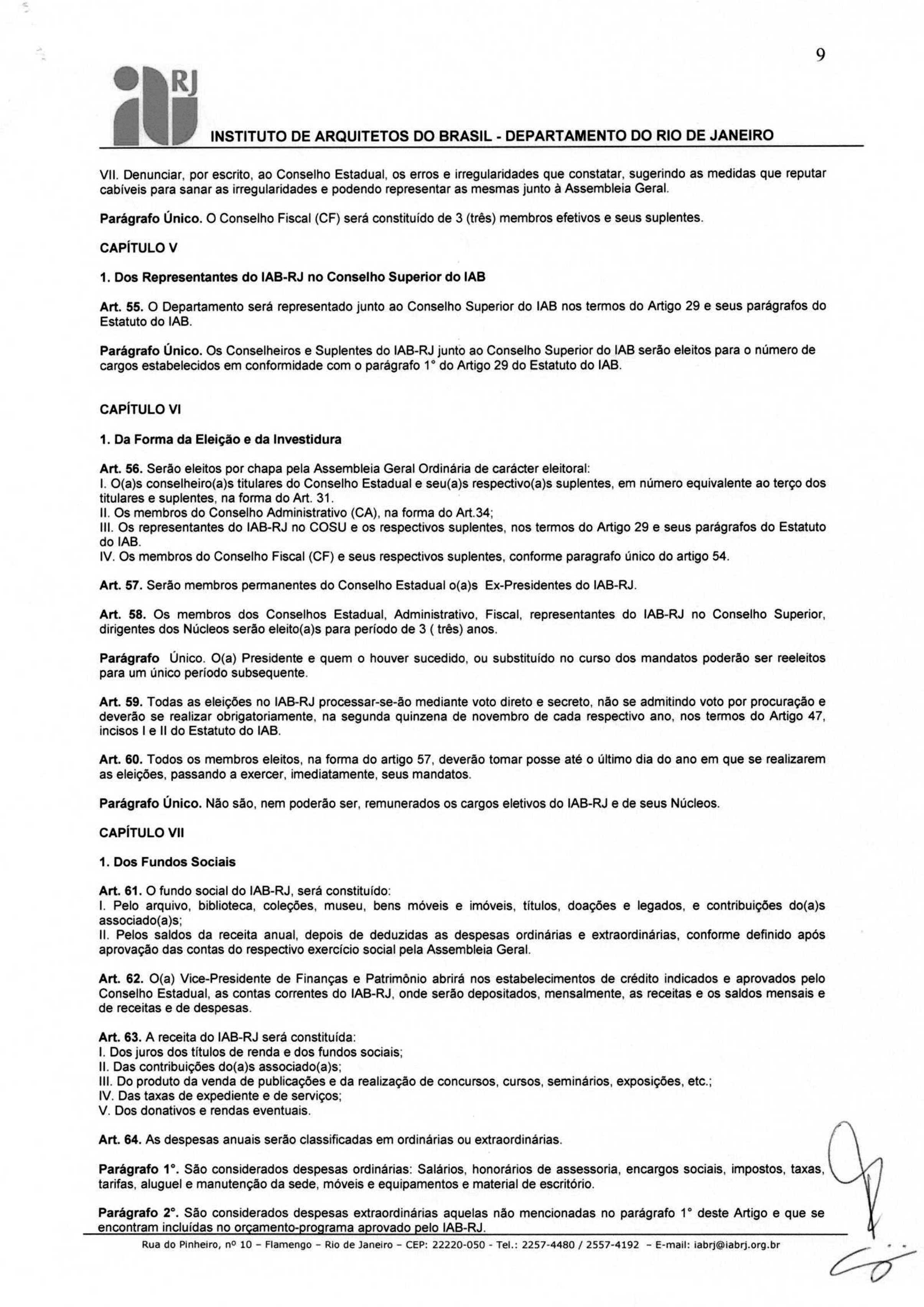 Estatuto_IABRJ_Registrado2016-9-10