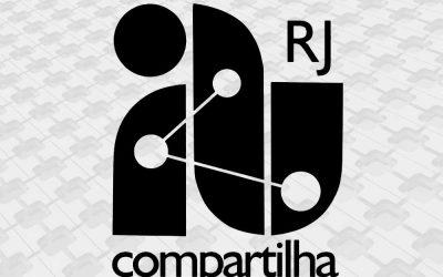 IAB COMPARTILHA