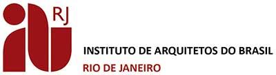 iab-rj-logo
