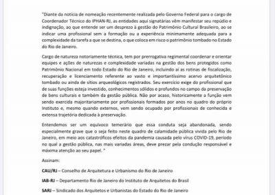 2020-04-NOTA-PUBLICA-IPHAN-WEB