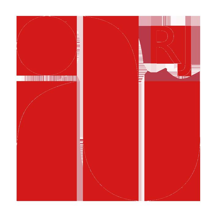 IAB-RJ